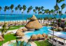 Доминикана: бесплатная страховка от COVID-19 для туристов продлена