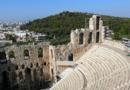 Греция: туристы могут предъявлять сертификат вакцинации и справки на русском языке
