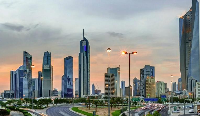 Кувейт откроет морские и сухопутные границы для иностранцев, прошедших вакцинацию