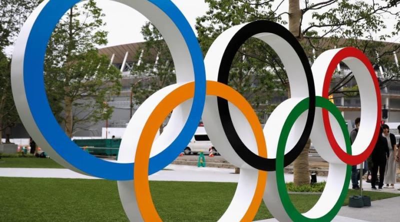 Олимпиада в Токио: допущены будут только болельщики с прививкой или ПЦР-тестом