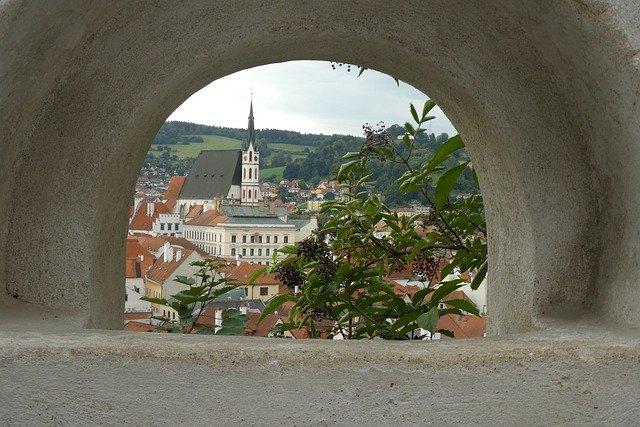С 26 июня Чехия смягчает ограничительные меры