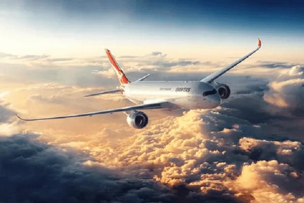 С 28 июня РФ возобновляет воздушное сообщение ещё с 8 странами
