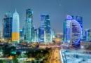 В октябре будут запущены чартеры из РФ в Катар