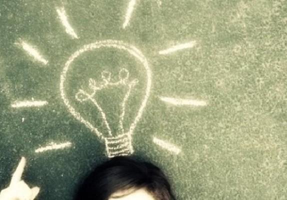 27 Способов Развития Креативности