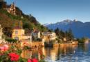 Италия: из-за COVID-19 режим ЧС в стране продлен до конца года