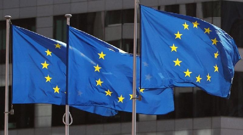 С 01.07.2021 в ЕС действуют единые COVID-паспорта