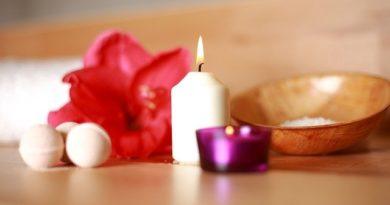 Утепление бани: пошаговая инструкция
