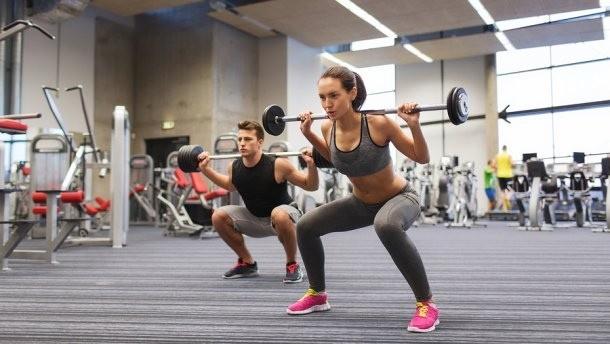 8 способов, чтобы ввести физическую нагрузку в свой плотный график жизни