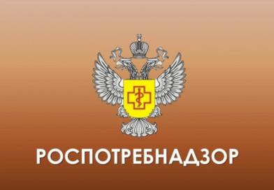 Срок сдачи ПЦР-тестов для въезжающих в страну россиян увеличен - Роспотребнадзор