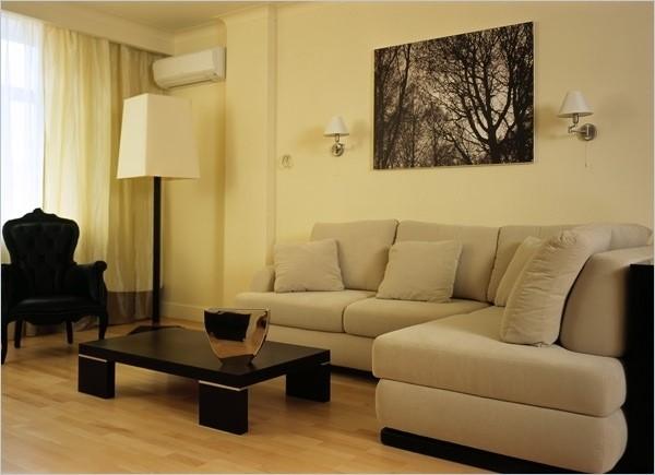 Угловые диваны – комфорт и практичность в одном изделии