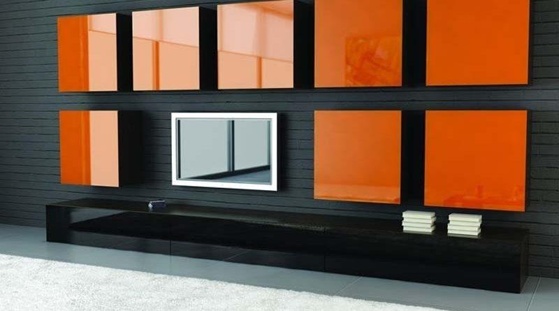 Мебель по индивидуальному заказу – лучшее решение при обустройстве интерьера