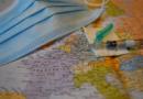 Туроператоры запустили вакцинные туры за границу для россиян