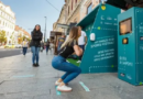 В Румынии можно оплатить проезд приседаниями