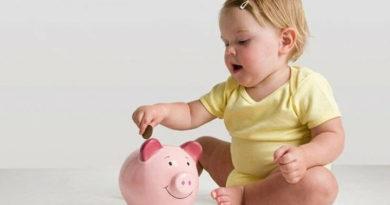 Какие существуют пособия и выплаты для будущих родителей и семей с детьми?